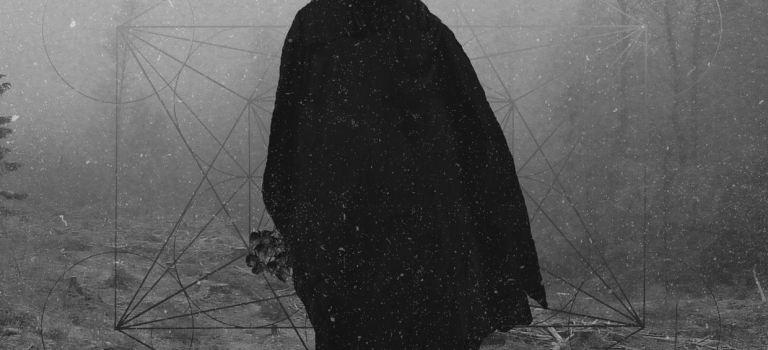Dead Swords release debut album 'Enders'