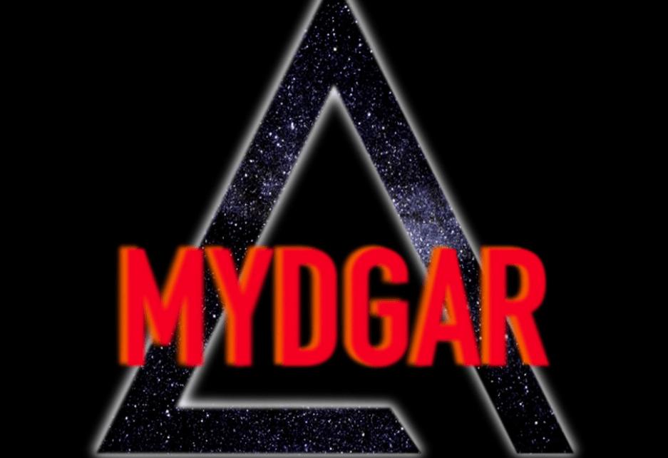 Mydgar