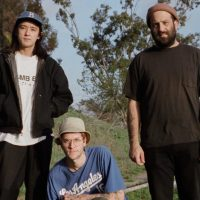 Froth share new song '77'