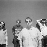 Culture Abuse prep for tour with The Menzingers + share 'Calm E' video