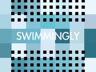 Swimmingly 96bpm cover artwork