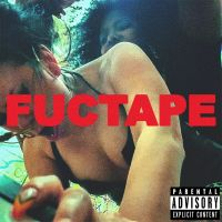Toronto collective FUCTAPE releases two new music videos