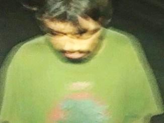 Salemni photo blurred