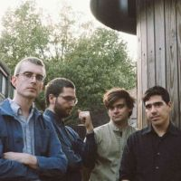Horse Lords announce 'The Common Task' LP + share new single 'Fanfare for Effective Freedom'