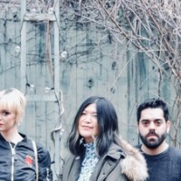 Store Front release debut EP 'Task'