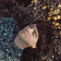 Tim Burgess shares video for new single 'Laurie'