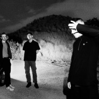 Shady Nasty release new EP 'Bad Posture' + share '77SUNK' video