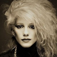 Missing Persons announce new album 'Dreaming' + share first single