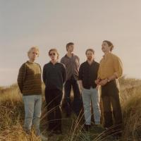 Fontaines D.C. share video for new single 'Televised Mind'