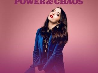 Fern Brady Power & Chaos