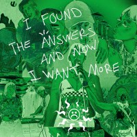 TOKKY HORROR announce 'I Found The Answers And Now I Want More' EP