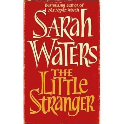 The_Little_Stranger_228990s
