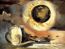 eclipse_of_sunflower