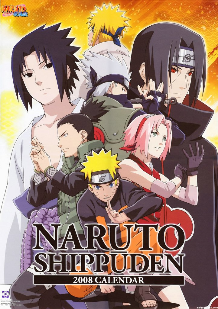 Streaming Naruto Kecil Sub Indo : streaming, naruto, kecil, Download, Video, Naruto, Episode, Cultureaspoy