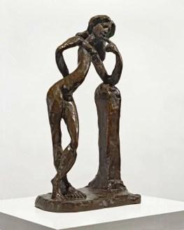 Henri Matisse, La Serpentine
