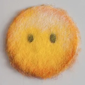 Mathieu Ducournau, Smiley