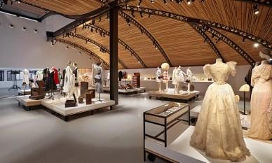 Vue Galerie © Louis Vuitton