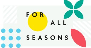 For All Seasons Leeds City Museum | A fun filled family exhibition