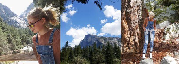 california road trip - day7