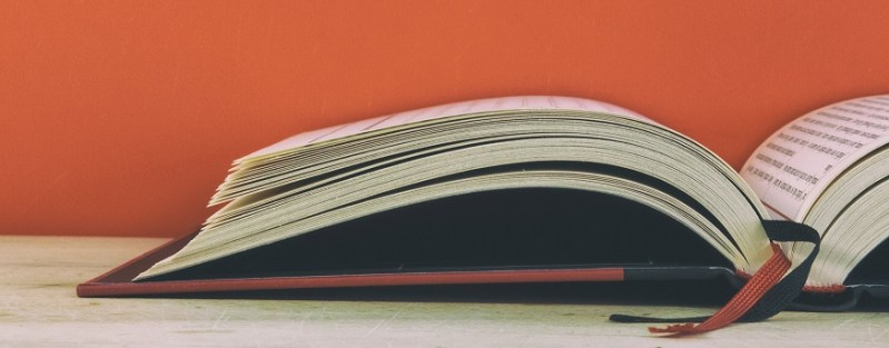oberon books 1