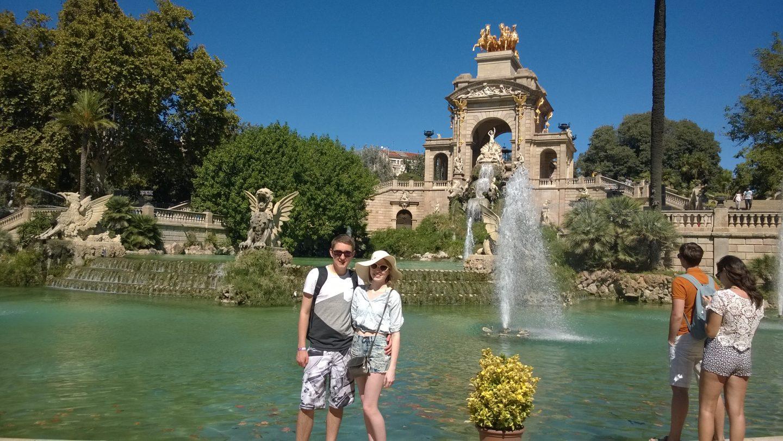 Culturebean Travel