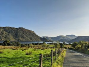 Fun things to do in The Lake District – my weekend getaway