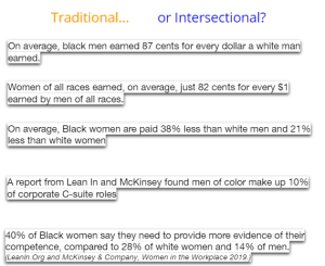 2020-09-19 14_14_39-Culture Bites Anti-Racism Series_ Master – Google Slides