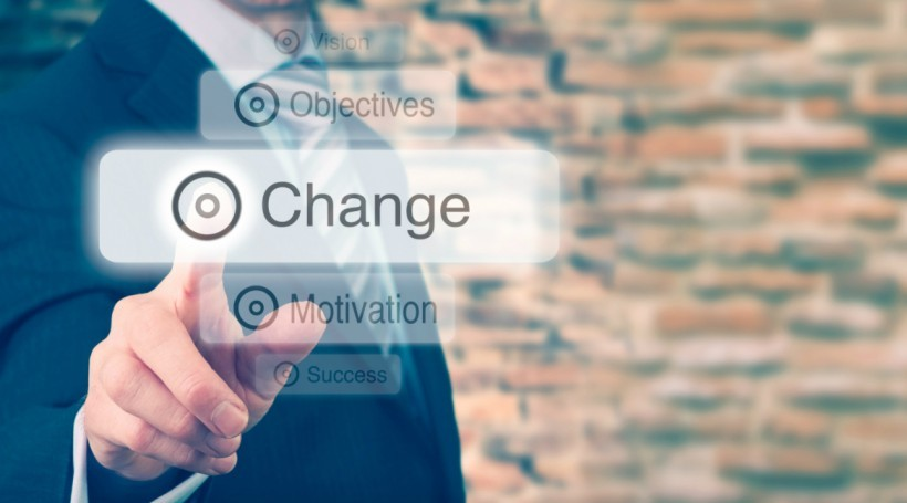 Successful Change Management – The Malaysian Way