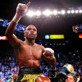 Floyd mayweather 171 culture boxe