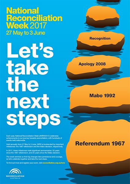 http://www.reconciliation.org.au/nrw/