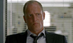 True-Detective-1x05