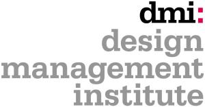 design_management_institute