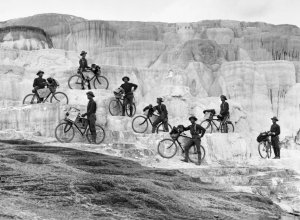 Minerva-Terrace-Bicycle-Corps-001