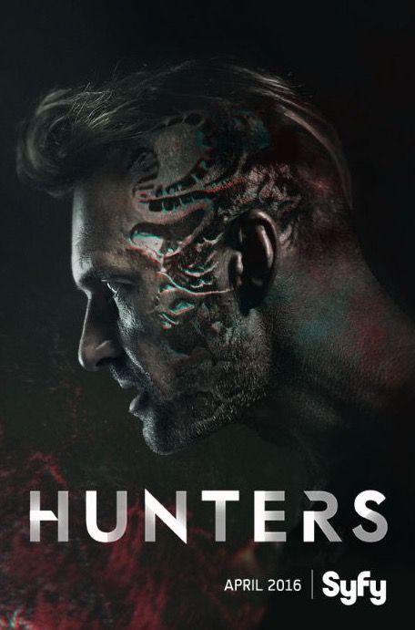 hunters4.jpeg