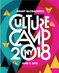culture camp small