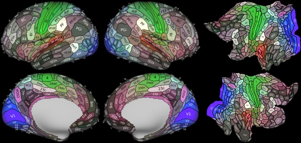 glasser-map