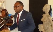 Trois Ministères pour gérer la culture et arts en RDC