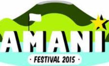 festival-amani-edition-3