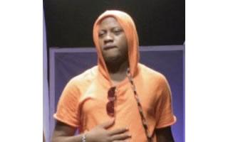 Louison Mbeya