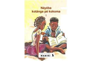 nayeba-kotanga