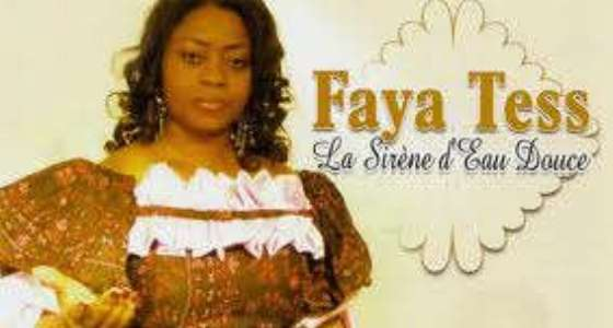fayatess