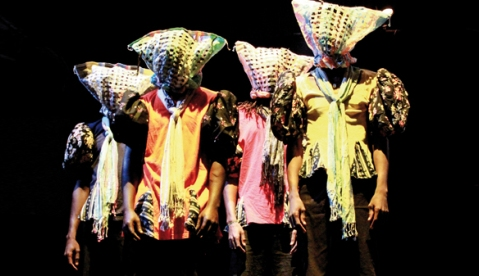 Festival-danse-ME-YA-BE-6eme-edition