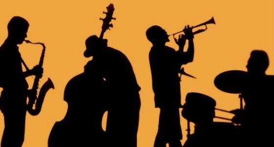 festival-de-jazz-kin