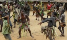 twa-dancers-pygme