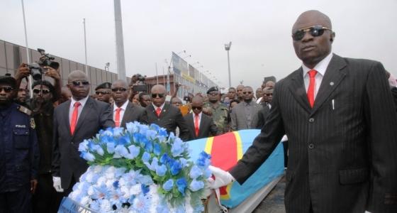 depouille-Papa-Wemba-1