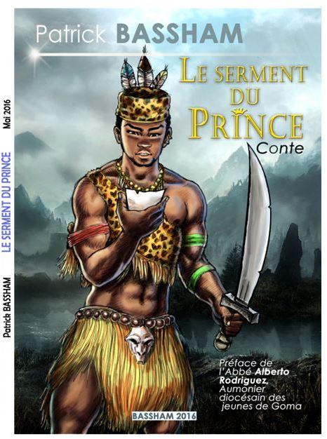 le-serment-du-prince1