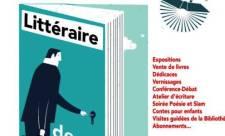 Rentrée Littéraire de Kinshasa