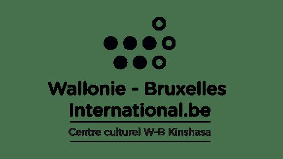 RESTITUTION DE L'ASSOCIATION DES MANAGERS D'ARTISTES DU CONGO