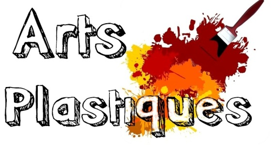Appel aux parents à orienter les enfants à la formation gratuite en art plastique