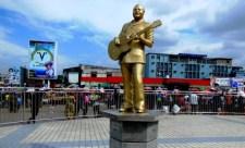 Appel à la protection des monuments et sites touristiques de la ville de Kinshasa